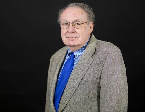 Dr. John Starner