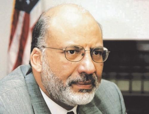 Laurence J. Payne