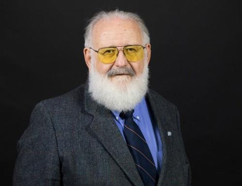 Dr. Lee Williames