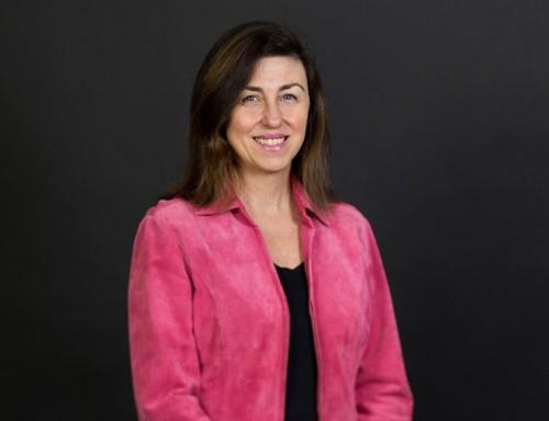 Dr. Livia Bornigia