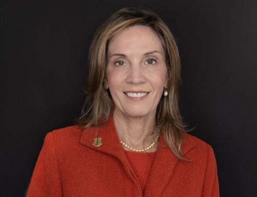 Prof. Mayra Addison