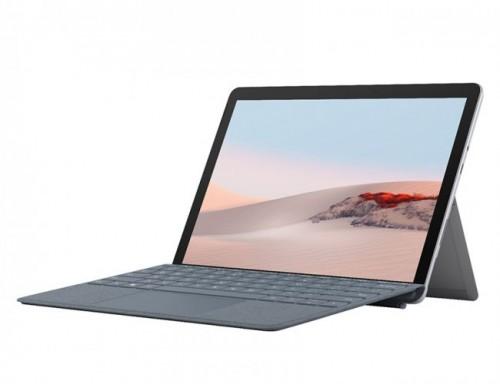 Microsoft Go2 Surface