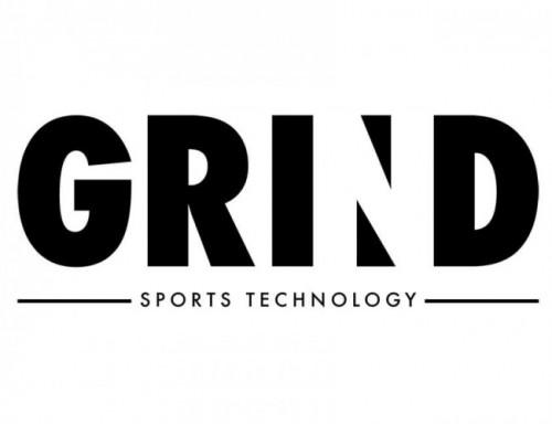 Grind Sports Technology logo