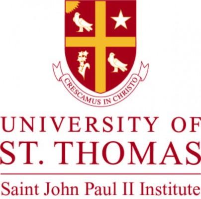 JPII Institute logo