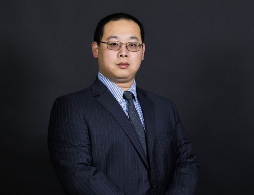 Yao-Yuan Yeh
