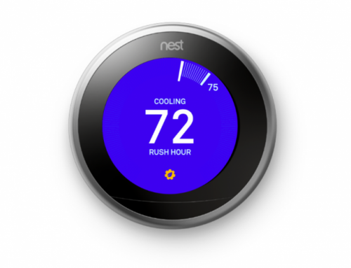 Srp Offers Black Friday Deals On Google Nest Products