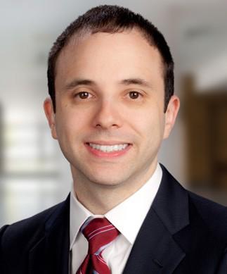 Jeffrey Glogower