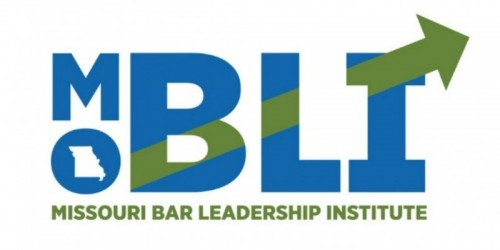 Missouri Bar Leaders Institute