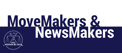 MoveMakers & NewsMakers