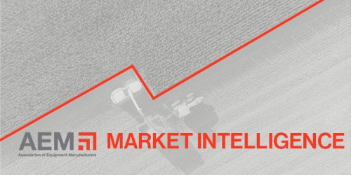 AEM Market Intelligence Header