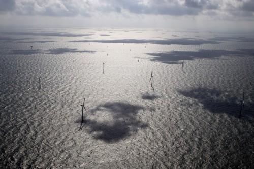 eneco wind certificaat