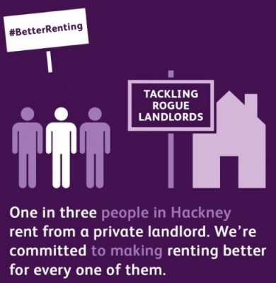 Five ways our homes for living rent will make renting fairer