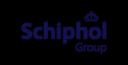 Resultado de imagen para schiphol group