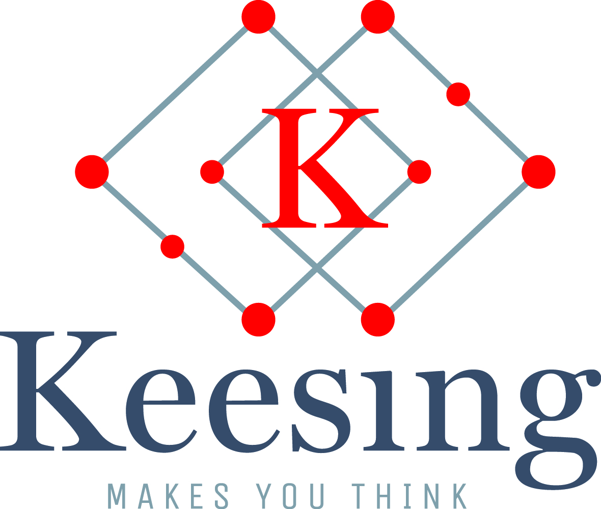 Cymk Puzzle Keesing Acquires Interest In Eye To Eye Puzzles